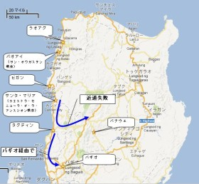 20130410_map