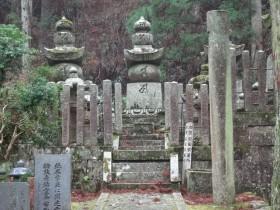 加賀 前田家